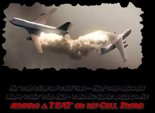 midair 2