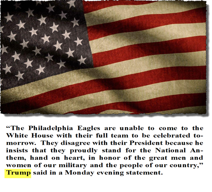 OLD GLORY TRUMP.png