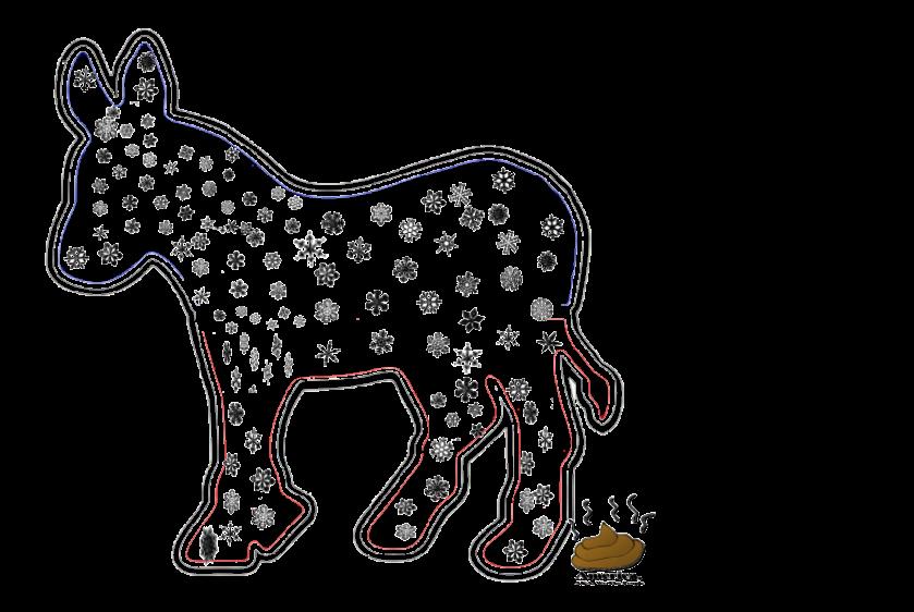 dimocrat donkey (4).png