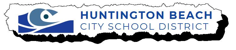 huntington b logo.png
